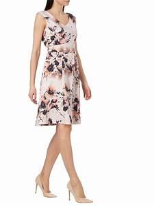 Skate-Schuhe große sorten Mode-Design Kleider Comma. comma kleider damen etuikleid tinte o1n7 ...