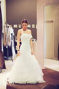 las vegas style wedding dresses pictures ideas guide to With las vegas wedding dress