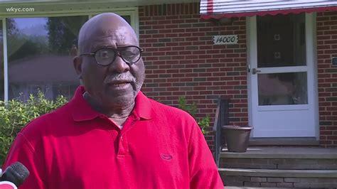 Former driver for Dr. Martin Luther King Jr. speaks out ...