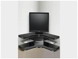 Meuble D Angle Moderne : meuble tv angle roche bobois best of meuble tv hifi d ~ Teatrodelosmanantiales.com Idées de Décoration