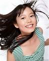Anne Suzuki Japanese Celebrity Hot Pics ~ My 24News and ...