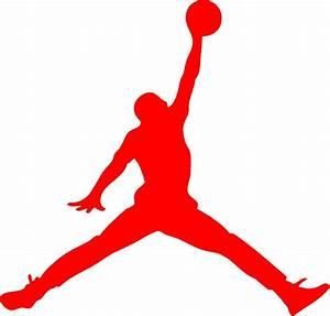 Air Jordan : Car Decals, Truck Decals, Wall Decals. Shop ...