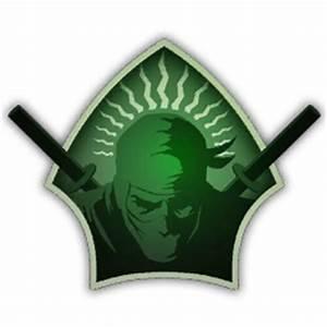 Ninja | Call of Duty Wiki | FANDOM powered by Wikia