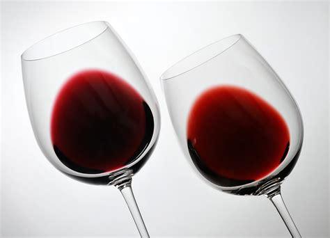 tasting colors wine basics tasting barsha wines and spirts