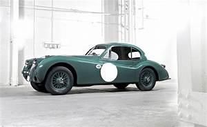 Top 10 Best Jaguar Sports Cars of All Time » AutoGuide com