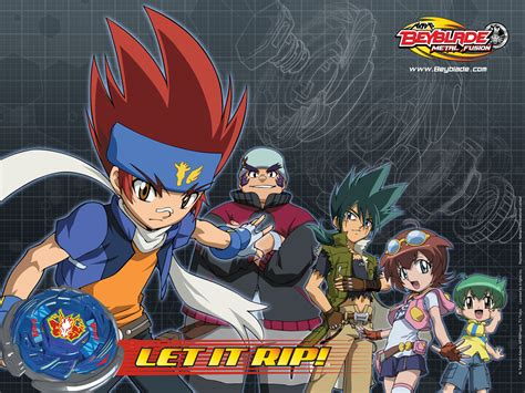 this fight is our fight metal fight beyblade image 307044 zerochan anime image
