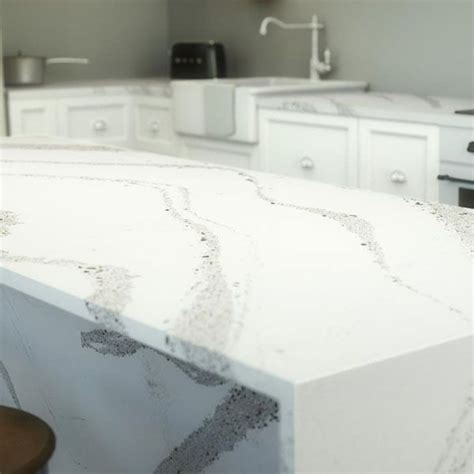 cambria annicca quartz cambria quartz countertops