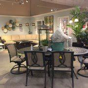 Furniture Fair Fairfield Oh 45014