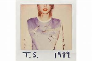 Taylor Swift's '1989': 10 Dream Collaborators From 1989 ...