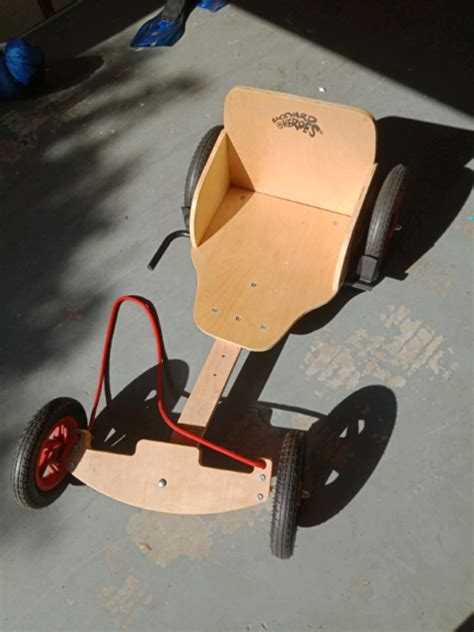 billy cart toys outdoor gumtree australia brisbane