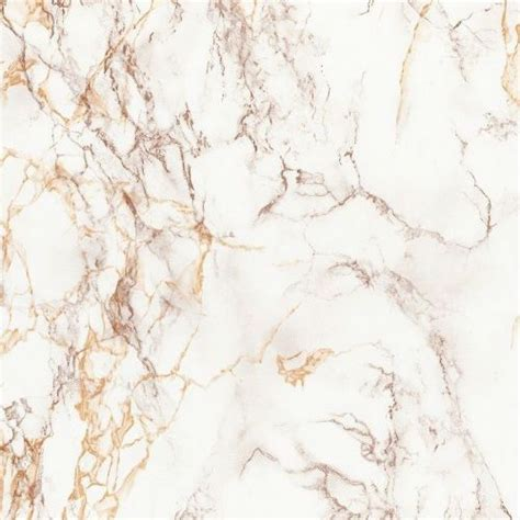 Marble Effect by D C Fix Cortes Brown Marble Effect Self Adhesive Fablon