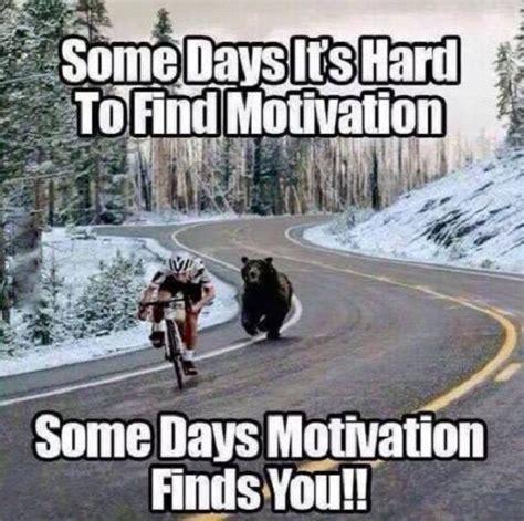 Motivational Memes Find Motivation Pictures Quotes Memes Jokes