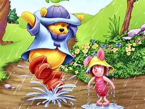 Winnie the Pooh images Winnie the Pooh and Piglet ...