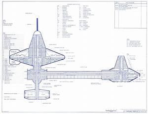 105 best blueprint database images on pinterest blues malvernweather Image collections