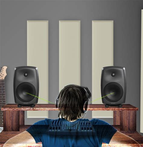 studiol staand holiday 2012 how to set up a room for recording and