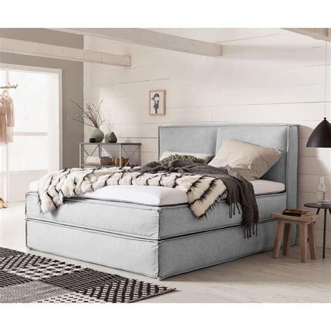 schlafzimmer ideen boxspringbett kleiderschrank boxspringbett kinx einrichtung m 246 bel innendeco bett