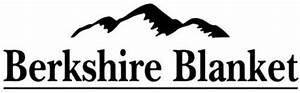 berkshire blanket inc trademarks 12 from trademarkia With berkshire blanket company