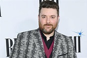 Chris Young Says Next Album Is 'The Best Record I've Ever ...