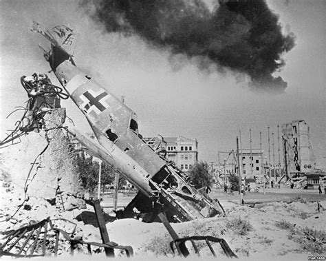 the siege of stalingrad araucaria avec stalingrad la seconde guerre mondiale bascule