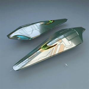 The 25 Best Concept Ships Ideas On Pinterest Space Ship