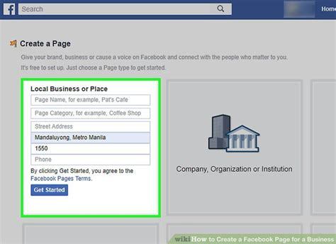 How To Create A Facebook Page For A Business (with Pictures. Human Lung Signs. Coffee Cup Signs Of Stroke. Pancoast Tumors Signs. Yarn Signs. Colouring Page Signs. Anorexia Signs Of Stroke. Vedic Astrology Signs. Construction Area Signs Of Stroke