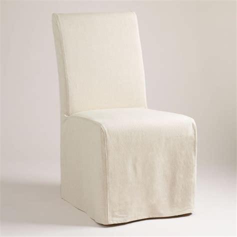 linen slipcover chair linen chair slipcover chair slipcovers