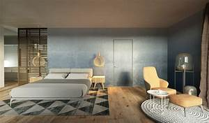 HD wallpapers decoration interieur mode 2016 ...
