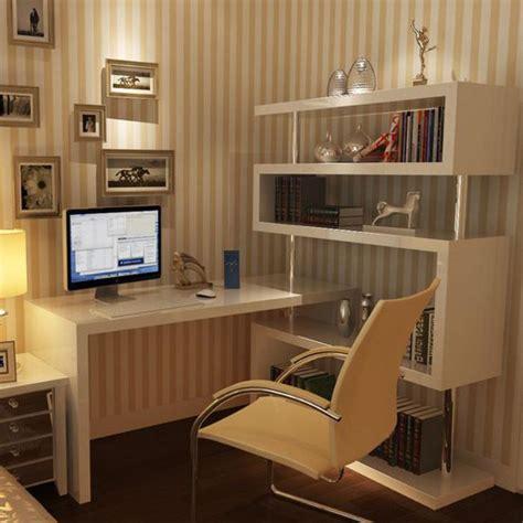 bureau informatique en verre un bureau informatique d 39 angle quel bureau choisir pour