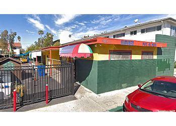 3 best preschools in los angeles ca threebestrated 513 | HarvardPreschoolKindergarten LosAngeles CA