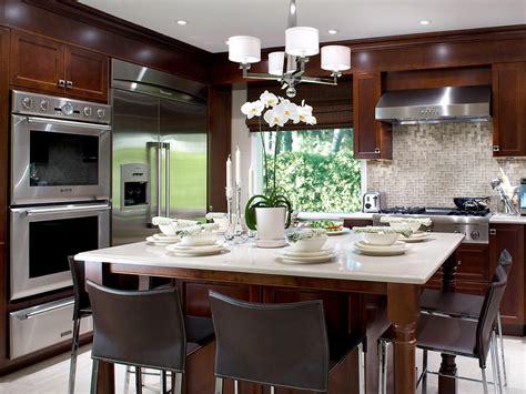 beautiful kitchen ideas pictures beautiful kitchen designs images afreakatheart
