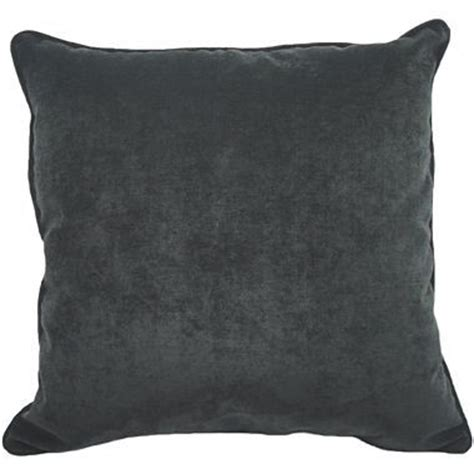 jcpenney decorative pillows jcpenney pillow low wedge sandals