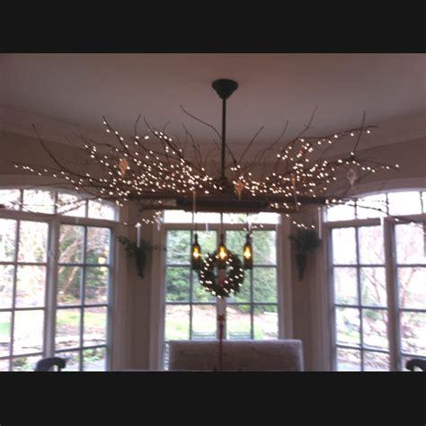 Tree Light Fixture by 24 Best Light Fixtures Images On Chandeliers