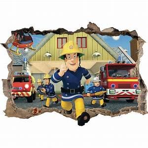 Feuerwehrmann Sam Bett : die besten 25 feuerwehrbett ideen auf pinterest hochbett kinderm bel hochbett kinder ~ Buech-reservation.com Haus und Dekorationen