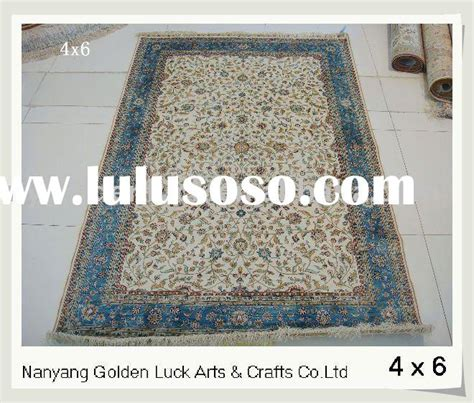 Turkish Carpet Manufacturers by Silk Rugs And Carpets Silk Rugs And Carpets Manufacturers
