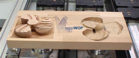 system  programowania cnc woodwop homag