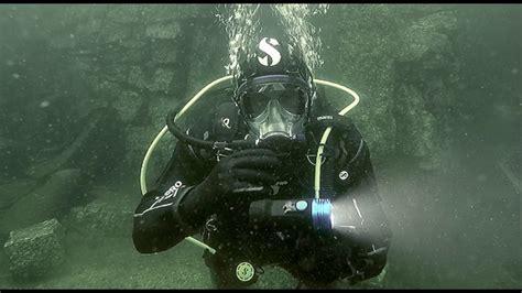 scuba diving equipment review scubapro nova  sf dive