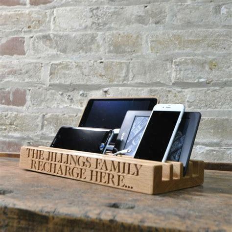 diy ladestation fuer ihre smartphones und tablets selber basteln