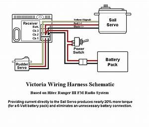 Attachment Browser  Servo Wiring Gif By Hew565