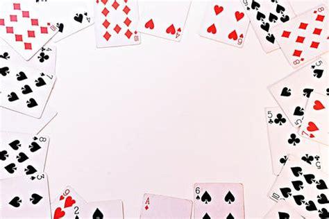 beautiful playing cards  pexels  stock