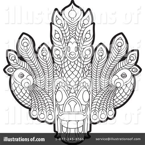 mask clipart  illustration  lal perera