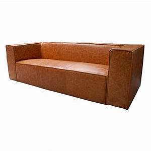 Ledersofa 3 Sitzer Braun : ledersofa sofa tonder 3 sitzer dreisitzer echtleder anilin leder braun breite 210 cm tiefe ~ Bigdaddyawards.com Haus und Dekorationen