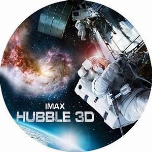 FreeCovers.net - IMAX Hubble 3D (2010) R0 CUSTOM
