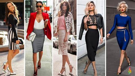Мода лето 2018 года смелая бахрома на платьях юбках и даже обуви omodejurnal