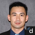 Dr. Tony Leung, MD