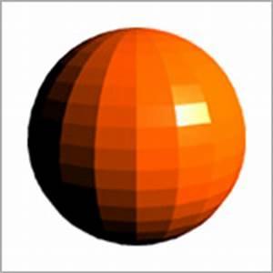 Flächennormale Berechnen : digital media for artists schattierung ~ Themetempest.com Abrechnung