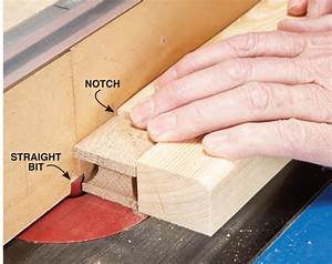 PDF Plans Woodworking Knobs Download DIY woodworking