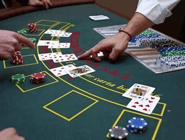 Juegos fisicos originales wii cantidad. Juegos de Cartas Gratis - Encuentra el juego que más te ...
