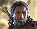 Idris Elba Movies | UMR