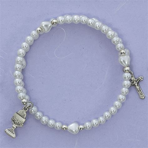 gifts for communion girl communion gift ideas for inspiration for