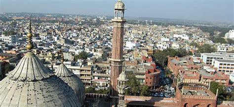 delhi tourism  delhi travel guide  delhi